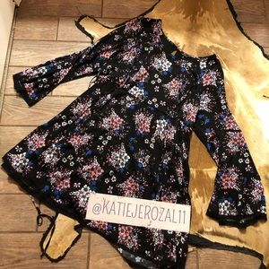 Torrid size 26w dress 💍*